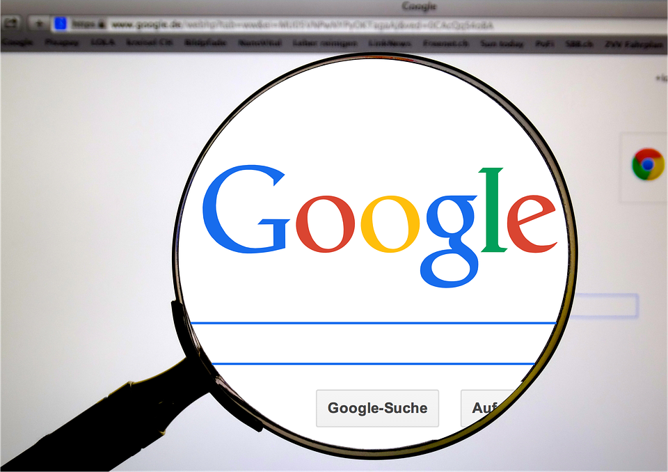 Two Indian American-owned startups get Google investment