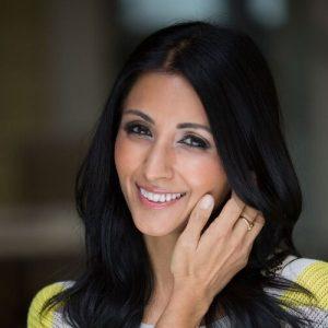 Anuja Rajendra