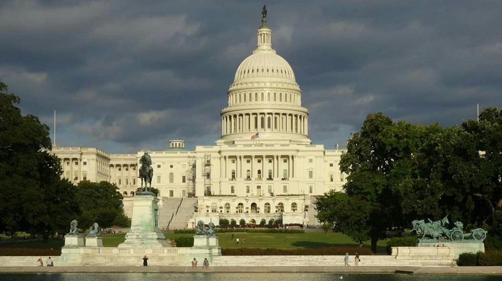 Capitol Hill;