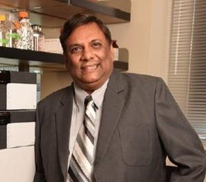 Ashim Mitra