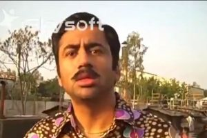 Kal Penn as Ladies Bhai