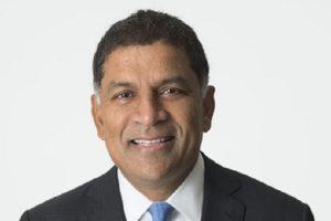 Vivek Sankaran