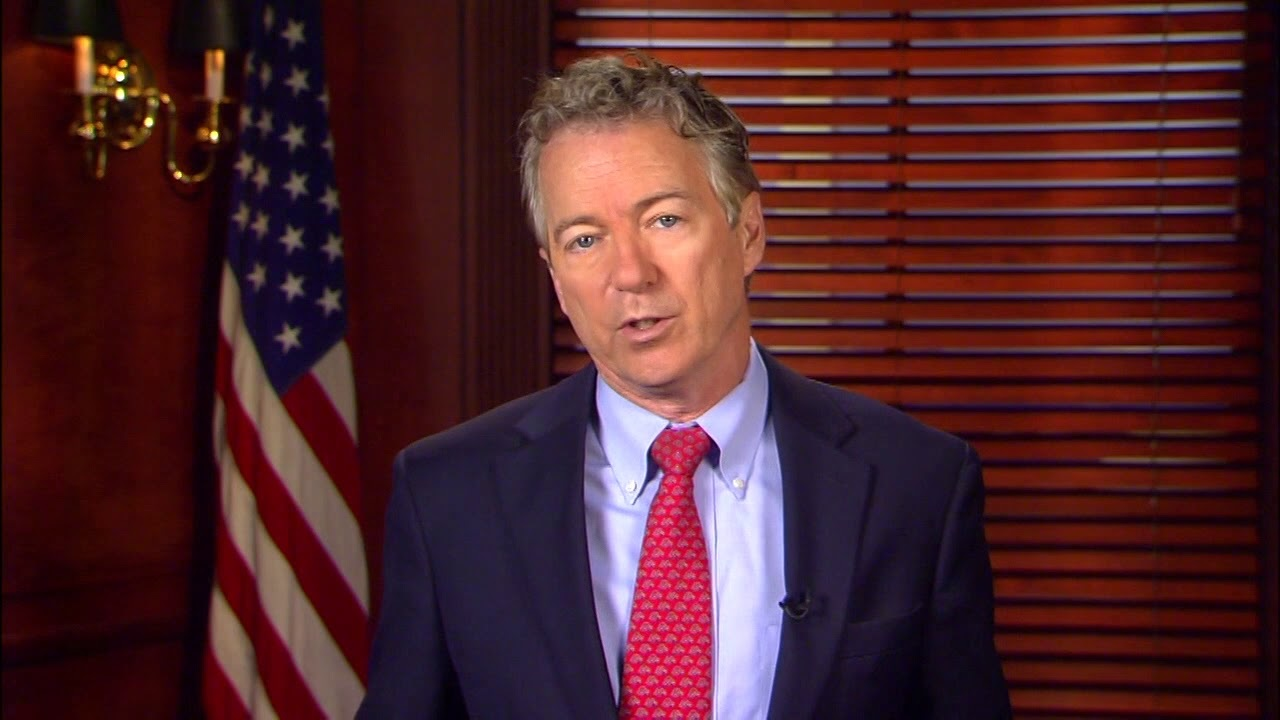 New bill introduced by Sen. Rand Paul includes benefits for H4 EAD