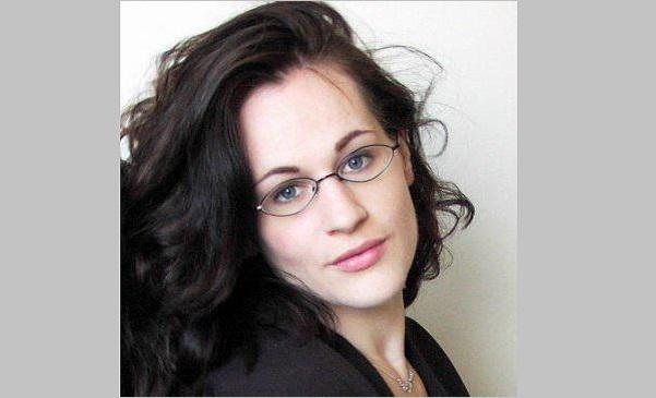 Jennipha-Lauren Nielsen