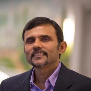 Sangay Mishra
