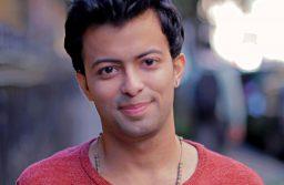 Gautam Gurnani