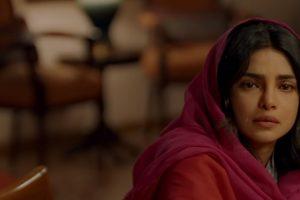 Priyanka Chopra in The Sky is Pink