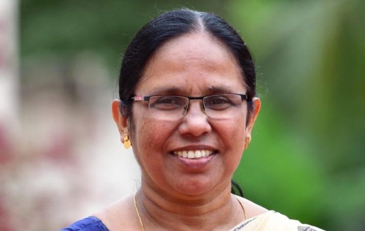 Kerala Model India S Kerala State Shows How To Fight Coronavirus