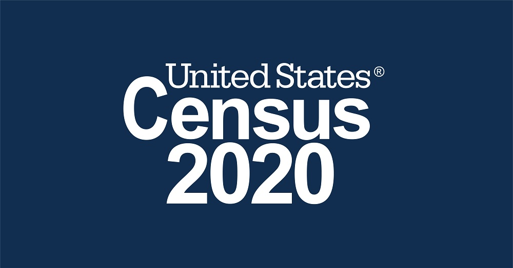 census 2020 - photo #4