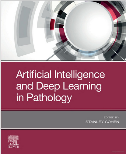 Artificial Intelligence and Machine Learning in Pathology