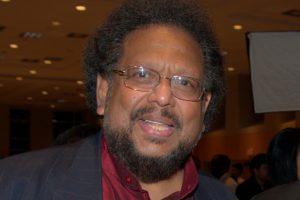 Aziz Haniffa