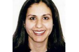 Diane Gujarati