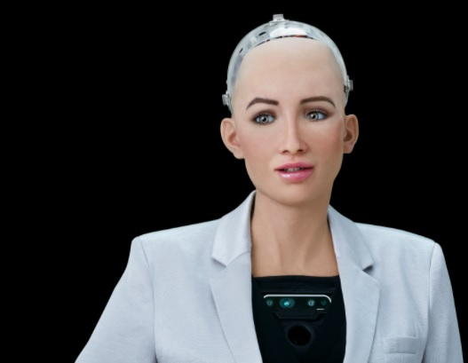 The world of Artificial Intelligence