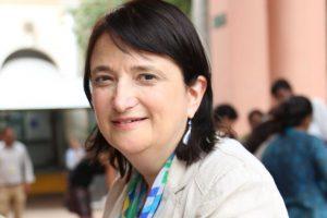 Katherine Hadda