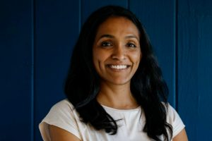 Indian American urban planner Nithya Raman unseats LA City Councillor