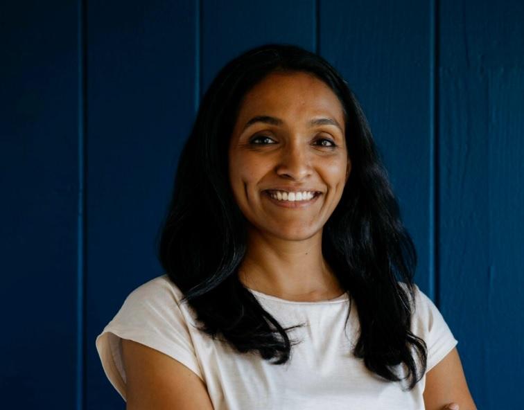 Indian American urban planner Nithya Raman unseats LA City Councillor