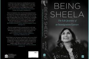 Being Sheela