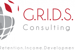 GRIDS Consulting