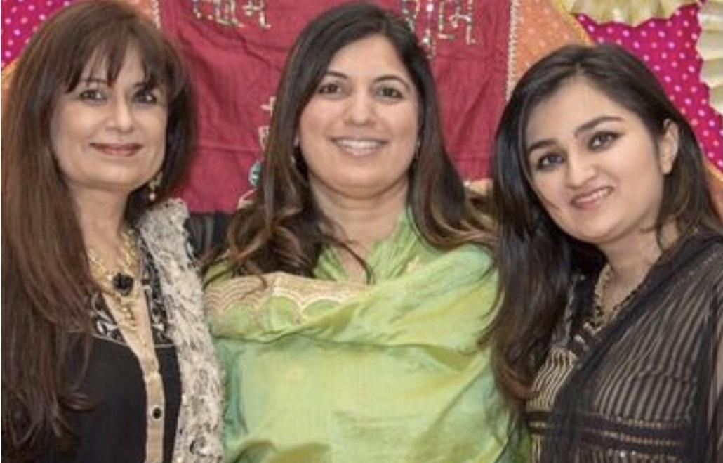 www.americanbazaaronline.com: Three Indian American doctors honored for empowering women