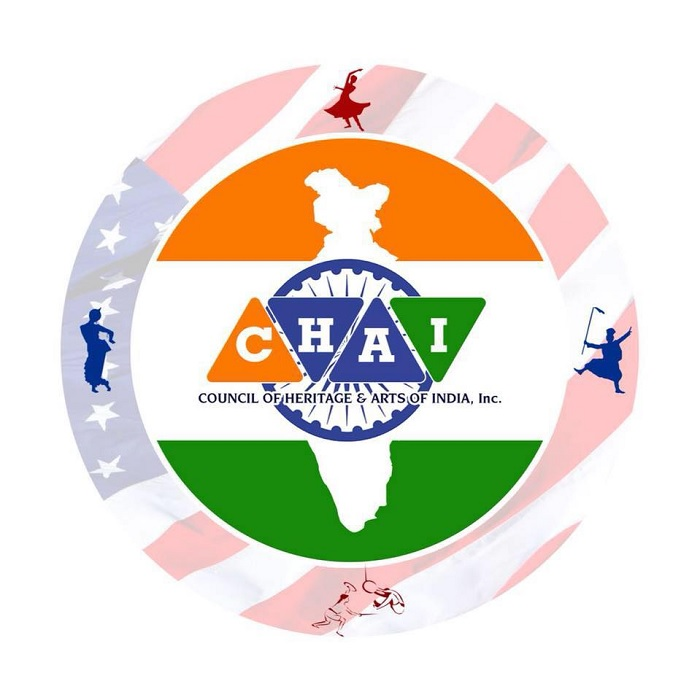 CHAI - Council of Heritage and Arts of India
