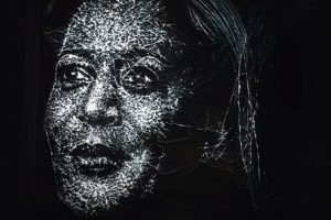 Kamala Harris glass ceiling