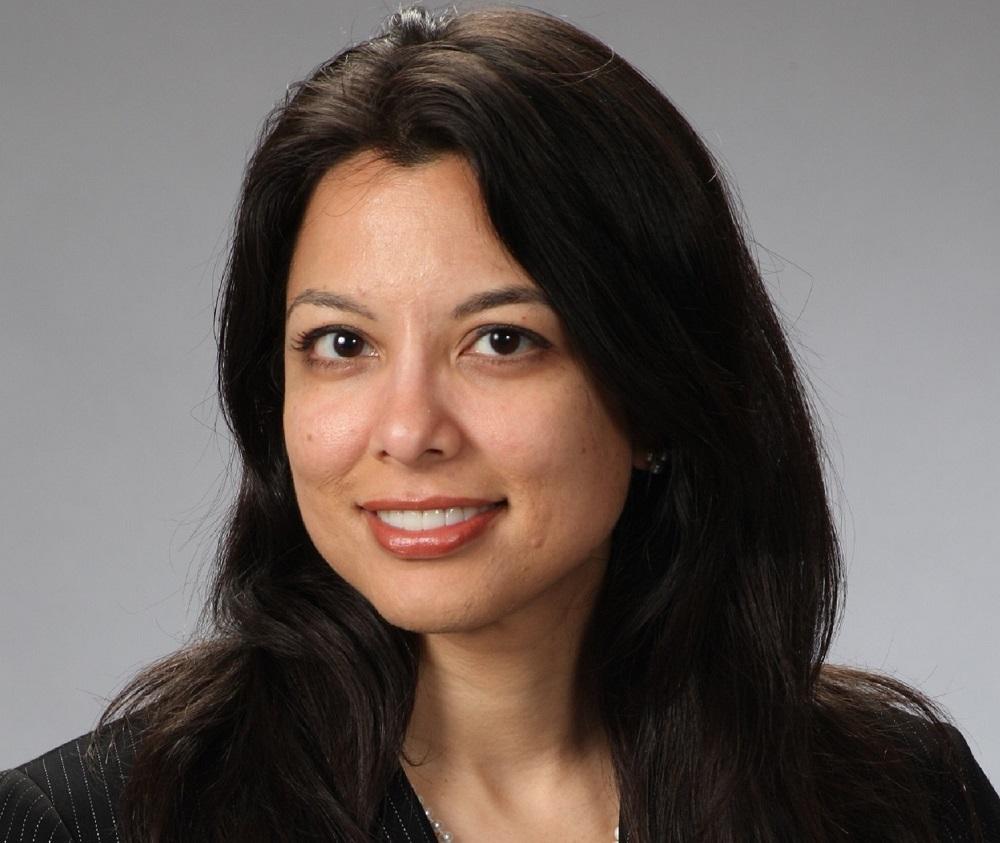 Sapana Shah