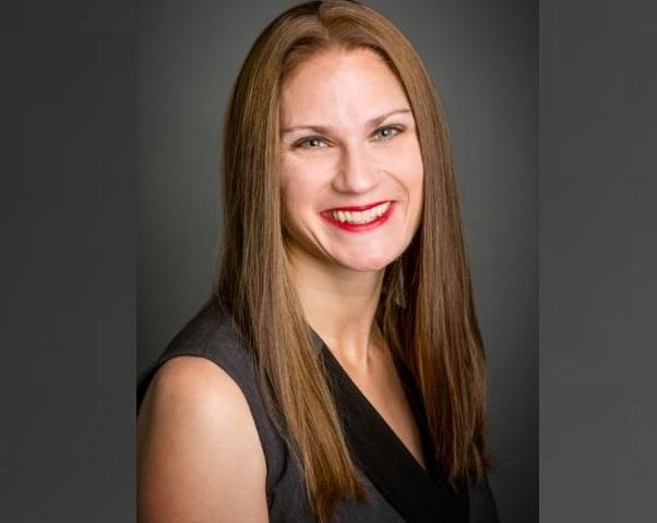 Aila President Jennifer Minear