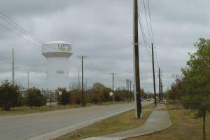 Coppel, TX