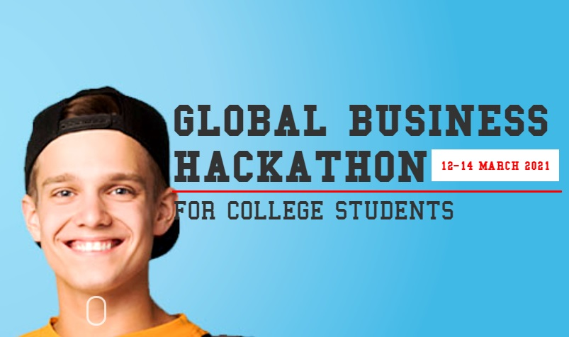 TiE university hackathon