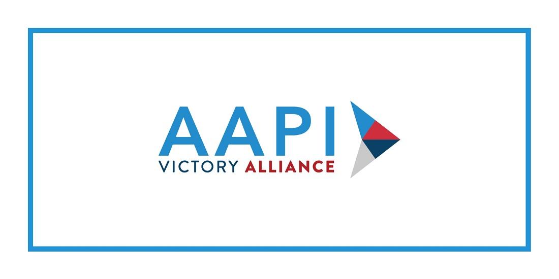 AAPI Victory Alliance