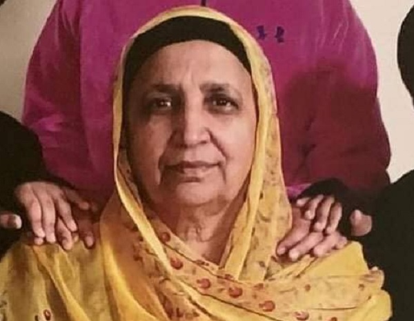 Indianapolis shooting: Amarjit Kaur Johal is one of the eight killed in a mass shooting at a FedEx facility on Thursday night.