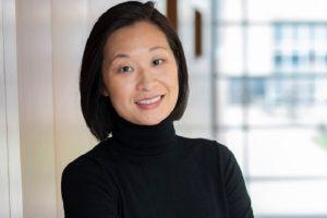 Dr. Janet Ahn
