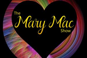 Mary Mac Show