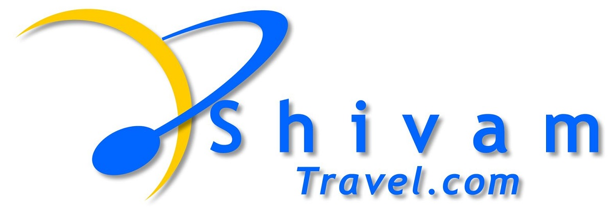 Shivam Travel
