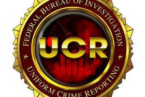 FBI hate crimes reporting