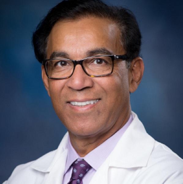 Dr. Sugata Das