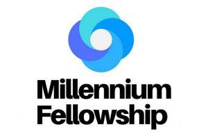Millennium Felowship