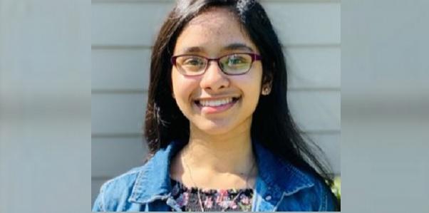 Rithani Saravanakumar
